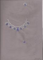 Duhalde Diamants Biarritz - création de bijoux