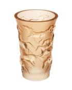 vase-lalique-2