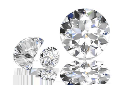 Duhalde Diamants, joaillier à Biarritz au pays basque - image 1