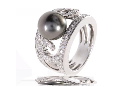 Duhalde Diamants, joaillier à Biarritz au pays basque - image 4