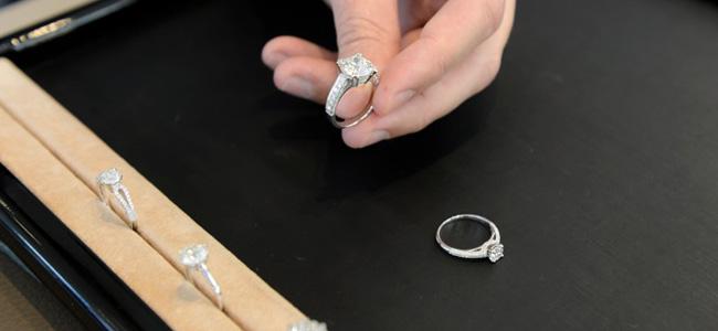 Les valeurs du Diamant 3
