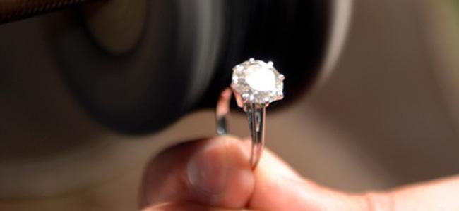 Les valeurs du Diamant 2