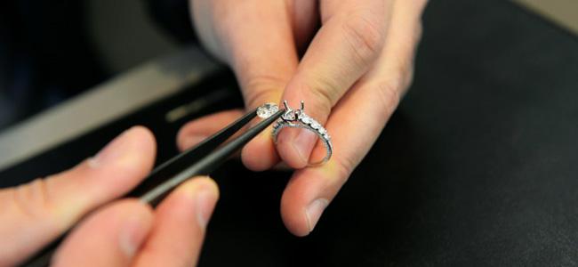 Créer votre bijou 1